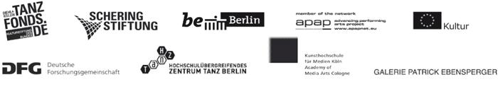 cd-logos