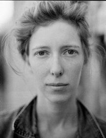 Hannah Doerr